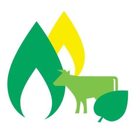 Ktg energie ag цены на зерно онлайн