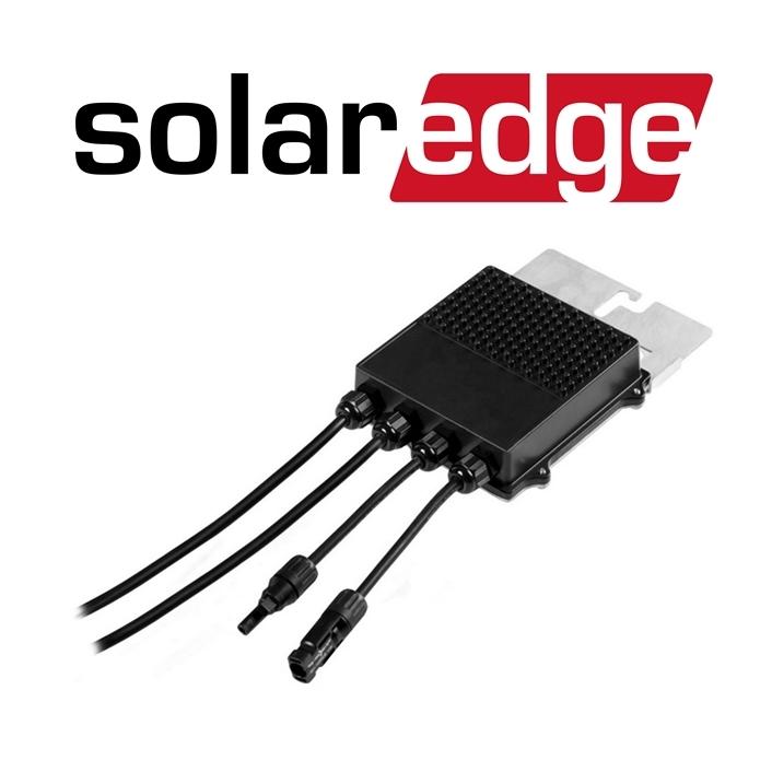 BayWa r e  Solar UK – Page 23