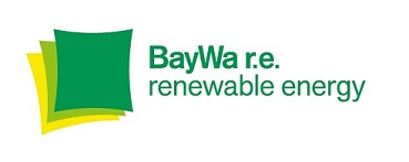 BayWa_re_Solar_Systems_Logo