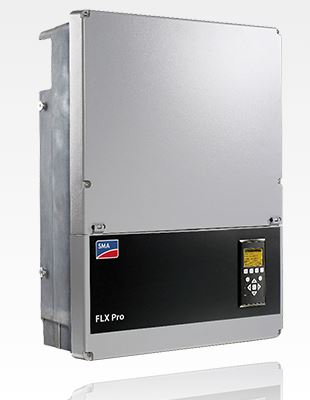 Sma Inverters Product Discontinuation